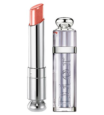 DIOR Addict Lipstick (Diorissme