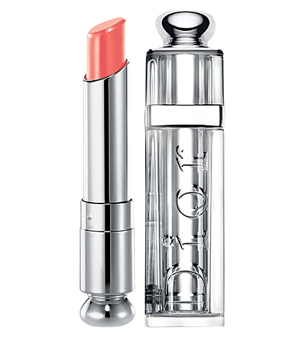 DIOR Addict Lipstick (Exotique
