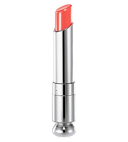 DIOR Addict Lipstick (Jet set 544