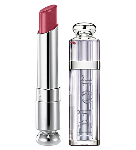 DIOR Addict Lipstick (London