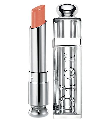 DIOR Addict Lipstick (Mirage