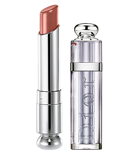 DIOR Addict Lipstick (Nude