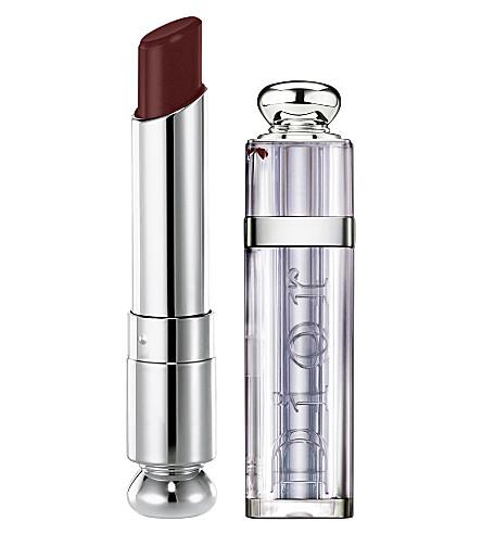 DIOR Addict Lipstick (Perfecto