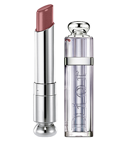 DIOR Addict Lipstick (Spotlight