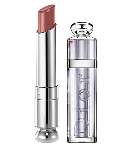 DIOR Addict Lipstick (Vintage