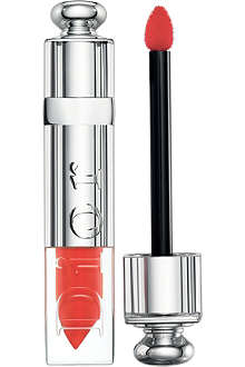 DIOR Dior Addict Fluid Stick