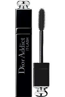 DIOR Dior Addict It-Lash mascara