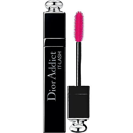 DIOR Dior Addict It-Lash mascara (It-pink
