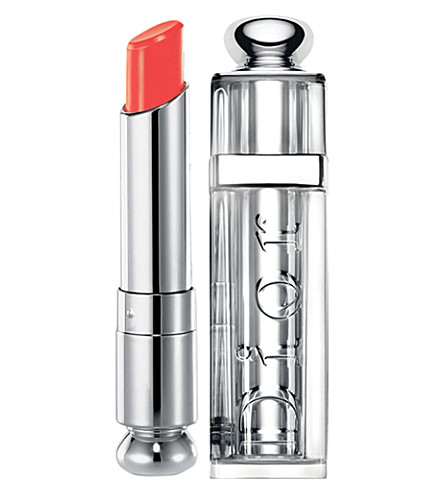 DIOR Dior Addict Lipstick - Summer 2014 limited edition (Cruise