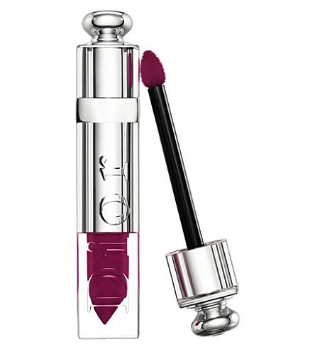 DIOR Dior Addict Fluid Stick (Trompe l'oeil