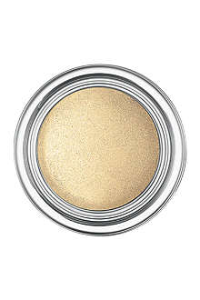 DIOR Golden Winter Collection Diorshow Fusion Mono Long-Wear Professional Mirror-Shine Eyeshadow