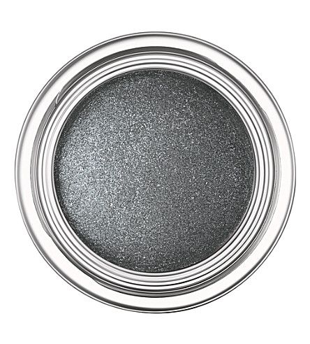 DIOR Diorshow Fusion Mono Long-Wear Professional Mirror-Shine Eyeshadow (Aventure