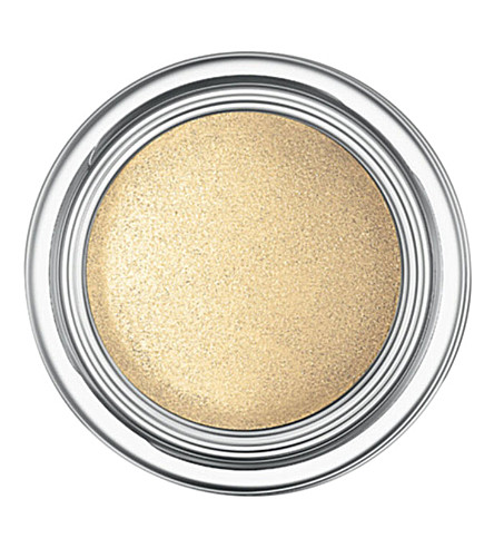 DIOR Diorshow Fusion Mono Long-Wear Professional Mirror-Shine Eyeshadow (Comete