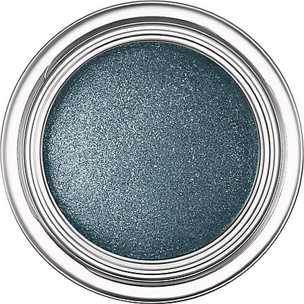 DIOR Diorshow Fusion Mono Long-Wear Professional Mirror-Shine Eyeshadow (Cosmos