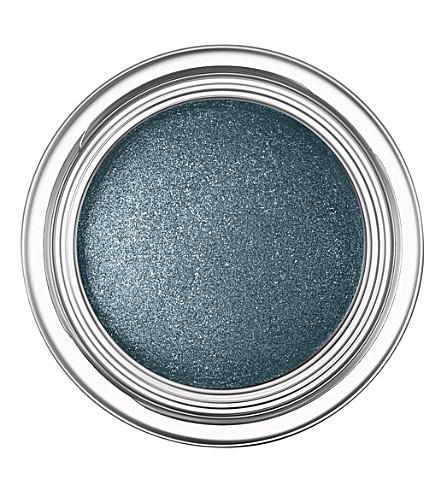 DIOR Diorshow Fusion Mono Long-Wear Professional Mirror-Shine Eyeshadow (Cosmos