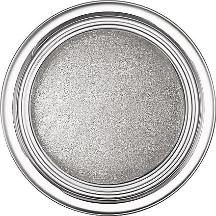DIOR Diorshow Fusion Mono Long-Wear Professional Mirror-Shine Eyeshadow (Lune