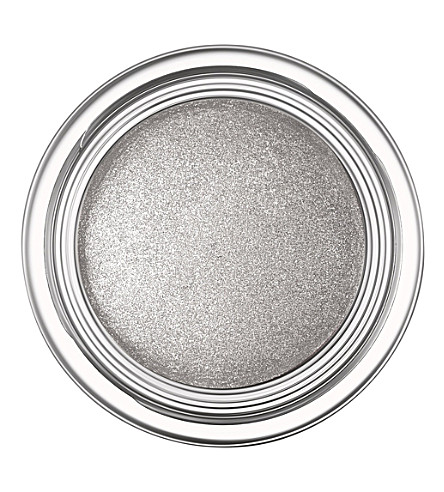 DIOR Diorshow Fusion Mono Long-Wear Professional Mirror-Shine Eyeshadow (Lune
