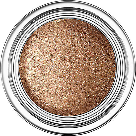 DIOR Diorshow Fusion Mono Long-Wear Professional Mirror-Shine Eyeshadow (Meteore