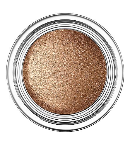 DIOR Diorshow Fusion Mono Long-Wear Professional Mirror-Shine Eyeshadow (Meteore