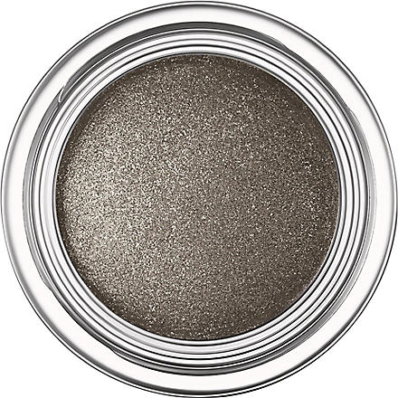 DIOR Diorshow Fusion Mono Long-Wear Professional Mirror-Shine Eyeshadow (Millenium