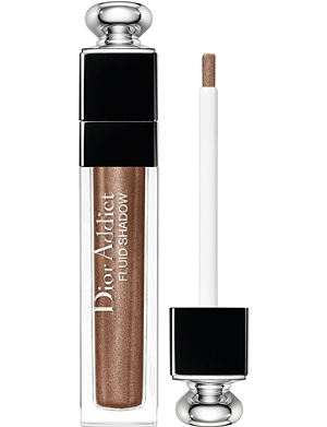 DIOR Dior Addict Fluid Shadow