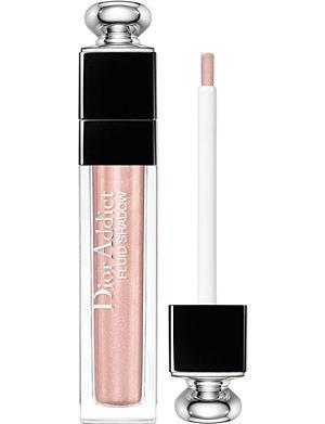 DIOR Dior Addict Fluid Shadow