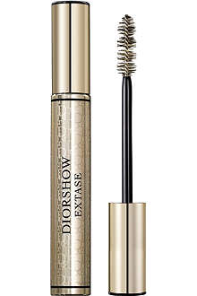 DIOR Diorshow Extase mascara – brown