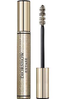 DIOR Diorshow Extase Mascara – plum