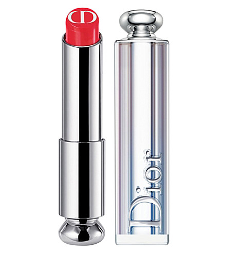 DIOR Dior Addict Collector Lipstick 630 (Gentle+red