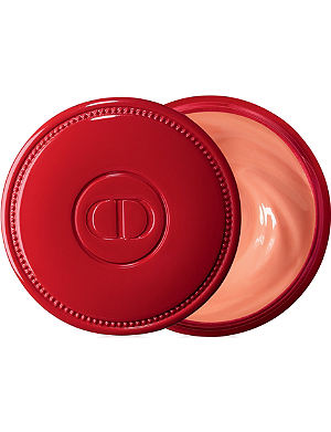 DIOR Limited Edition Creme Abricot