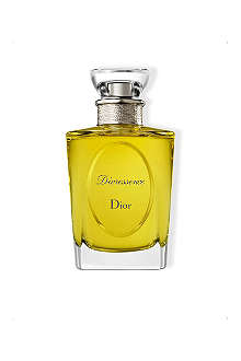 DIOR Dior Essence eau de toilette 100ml