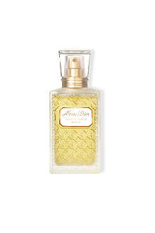 DIOR Miss Dior Original eau de toilette 100ml