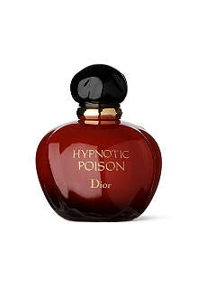 DIOR Hypnotic Poison 50ml