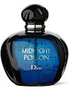 DIOR Midnight Poison eau de parfum 100ml