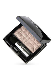 DIOR 1 Couleur eyeshadow