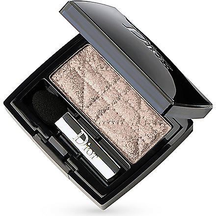DIOR 1 Couleur eyeshadow (Sepia