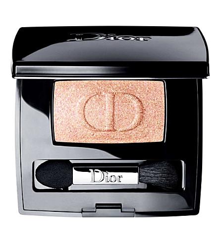 DIOR Diorsnow Mono eyeshadow