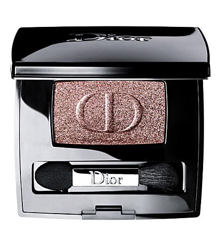 DIOR Skyline Diorshow mono eyeshadow (Fever