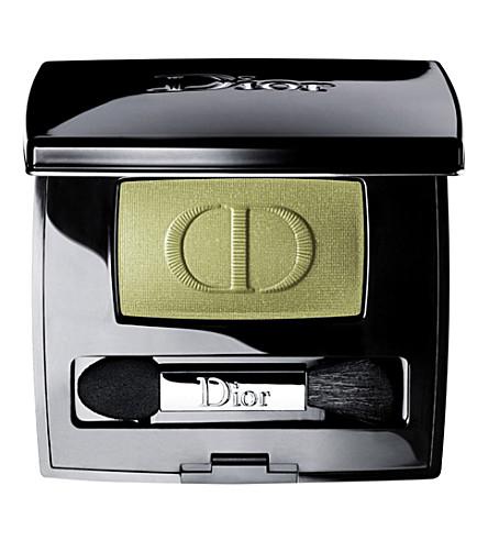 DIOR Diorshow Mono Eyeshadow (Nature