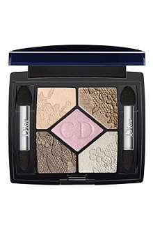DIOR 5 Couleurs Iridescent