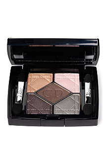 DIOR 5 Couleurs eyeshadow - Rosalie 664