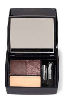DIOR 3 Couleurs eye palette - Gaby 671