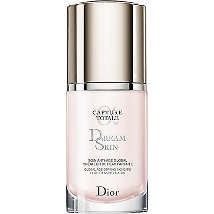 DIOR Capture Totale Dreamskin 30ml