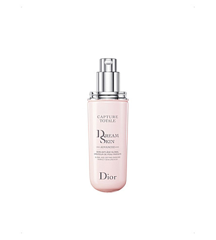 DIOR Capture Totale DreamSkin Advanced Refill 50ml