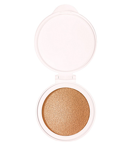 DIOR Capture Totale Cushion Foundation Refill 15g (021