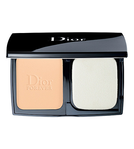 DIOR Diorskin Forever Extreme Control (010