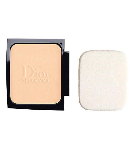 DIOR Diorskin Forever Extreme Control Refill (010