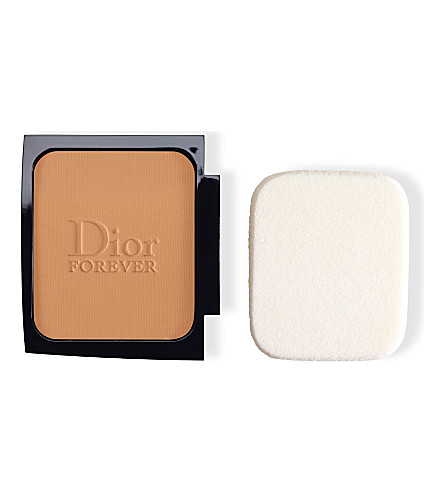DIOR Diorskin Forever Extreme Control Refill (040
