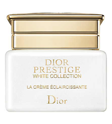 DIOR Prestige cream 50ml