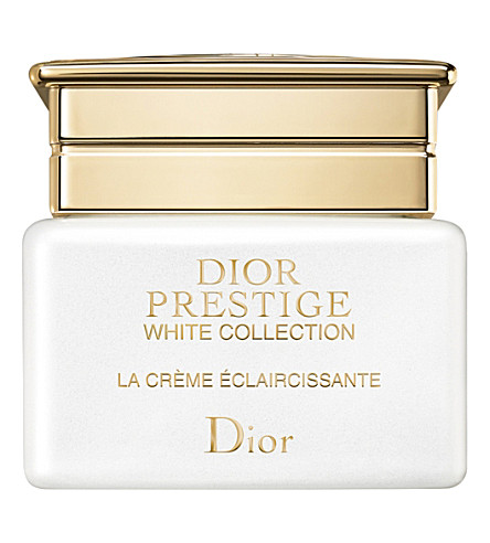 DIOR Prestige cream refill 50ml